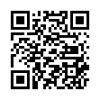 QR code matériel N° 923
