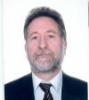 Portrait de p.ordoquy